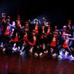 foto: Sokołowska Gala Tańca - IMG 4728 150x150
