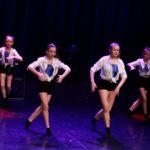 foto: Sokołowska Gala Tańca - IMG 4785 150x150