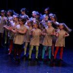 foto: Sokołowska Gala Tańca - IMG 4836 150x150