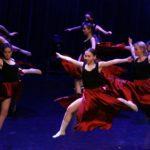 foto: Sokołowska Gala Tańca - IMG 4915 150x150