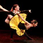 foto: Sokołowska Gala Tańca - IMG 5019 150x150