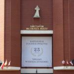 foto: Jubileusz Sanktuarium Miłosierdzia Bożego - IMG 5359 150x150