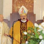 foto: Jubileusz Sanktuarium Miłosierdzia Bożego - IMG 5363 150x150