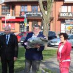 foto: Obchody 8. rocznicy katastrofy smoleńskiej - IMG 5393 150x150