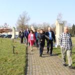 foto: Obchody 8. rocznicy katastrofy smoleńskiej - IMG 5410 150x150