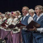 """foto: Jubileusz Zespołu Wokalnego """"Seniorynki"""" - 02 2 150x150"""