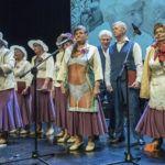 """foto: Jubileusz Zespołu Wokalnego """"Seniorynki"""" - 06 2 150x150"""