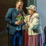 """foto: Jubileusz Zespołu Wokalnego """"Seniorynki"""" - 22 2 150x150"""