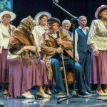 """foto: Jubileusz Zespołu Wokalnego """"Seniorynki"""" - 31 2 150x150"""
