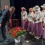 """foto: Jubileusz Zespołu Wokalnego """"Seniorynki"""" - 36 2 150x150"""