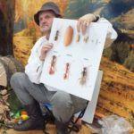 """foto: Warsztaty ,,Fascynujący świat mrówek"""" - 49056 150x150"""