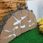 """foto: Warsztaty ,,Fascynujący świat mrówek"""" - 49115 150x150"""