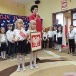 foto: Święto Flagi Rzeczpospolitej Polskiej w MP2 - DSCF6083 150x150