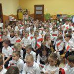 foto: Święto Flagi Rzeczpospolitej Polskiej w MP2 - DSCF6087 150x150