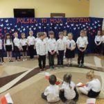 foto: Święto Flagi Rzeczpospolitej Polskiej w MP2 - DSCF6090 150x150