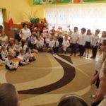 foto: Święto Flagi Rzeczpospolitej Polskiej w MP2 - DSCF6102 150x150