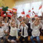 foto: Święto Flagi Rzeczpospolitej Polskiej w MP2 - DSCF6117 150x150