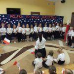 foto: Święto Flagi Rzeczpospolitej Polskiej w MP2 - DSCF6127 150x150