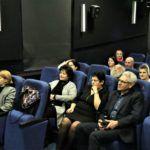 """foto: """"Pamięć - Ofiarom Katastrofy Smoleńskiej"""" - DSCN9434 150x150"""