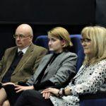 """foto: """"Pamięć - Ofiarom Katastrofy Smoleńskiej"""" - DSCN9479 150x150"""