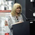 """foto: """"Pamięć - Ofiarom Katastrofy Smoleńskiej"""" - DSCN9487 150x150"""