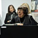"""foto: """"Pamięć - Ofiarom Katastrofy Smoleńskiej"""" - DSCN9518 150x150"""