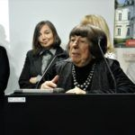 """foto: """"Pamięć - Ofiarom Katastrofy Smoleńskiej"""" - DSCN9520 150x150"""