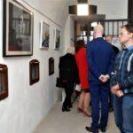 """foto: """"Pamięć - Ofiarom Katastrofy Smoleńskiej"""" - DSCN9550 150x150"""