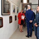"""foto: """"Pamięć - Ofiarom Katastrofy Smoleńskiej"""" - DSCN9552 150x150"""