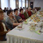foto: Spotkanie Wielkanocne Seniorów - DSC 0008 150x150