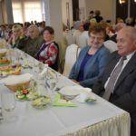 foto: Spotkanie Wielkanocne Seniorów - DSC 0009 150x150