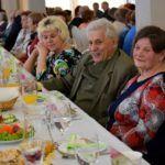 foto: Spotkanie Wielkanocne Seniorów - DSC 0010 150x150