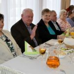 foto: Spotkanie Wielkanocne Seniorów - DSC 0011 150x150