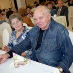 foto: Spotkanie Wielkanocne Seniorów - DSC 0012 150x150