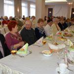 foto: Spotkanie Wielkanocne Seniorów - DSC 0013 150x150