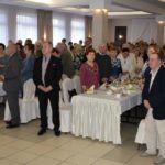 foto: Spotkanie Wielkanocne Seniorów - DSC 0019 150x150