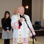 foto: Spotkanie Wielkanocne Seniorów - DSC 0023 150x150