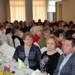 foto: Spotkanie Wielkanocne Seniorów - DSC 0026 150x150