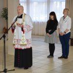 foto: Spotkanie Wielkanocne Seniorów - DSC 0027 150x150