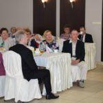foto: Spotkanie Wielkanocne Seniorów - DSC 0028 150x150