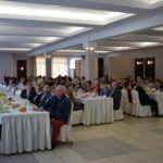 foto: Spotkanie Wielkanocne Seniorów - DSC 0029 150x150