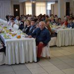 foto: Spotkanie Wielkanocne Seniorów - DSC 0030 150x150