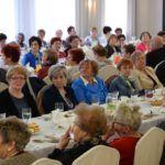 foto: Spotkanie Wielkanocne Seniorów - DSC 0037 150x150
