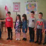 """foto: Niezwykła lekcja historii w """"Szóstce"""" - IMG 20180417 094750 150x150"""