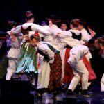 foto: Sokołowska Gala Tańca - IMG 4294 150x150