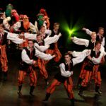 foto: Sokołowska Gala Tańca - IMG 4408 150x150