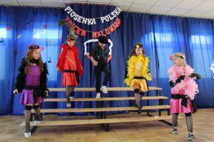 """foto: """"Tańczyć każdy może"""" w Miejskim Przedszkolu nr 3 - IMG 4460 300x200"""
