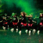 foto: Sokołowska Gala Tańca - IMG 4480 150x150
