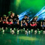 foto: Sokołowska Gala Tańca - IMG 4490 150x150