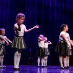 foto: Sokołowska Gala Tańca - IMG 4508 150x150